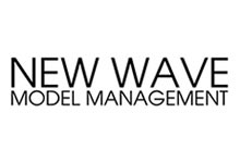 New Wave Models